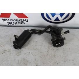 Pompa servodirectie BMW 630i  LH2112266