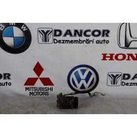 Compresor aer conditionat BMW 630i  22527010