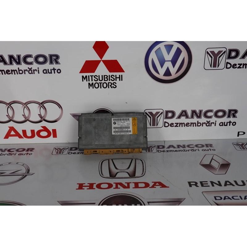 Calculator airbag BMW SERIA 5  65776946388