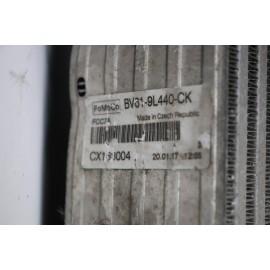 Intercooler FORD C-MAX cod: BV81-9L440-CK 1.5 TDCI / 2016