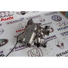 RACITOR EGR AUDI A6 4G 3.0 BI-TDI / 059131515FK