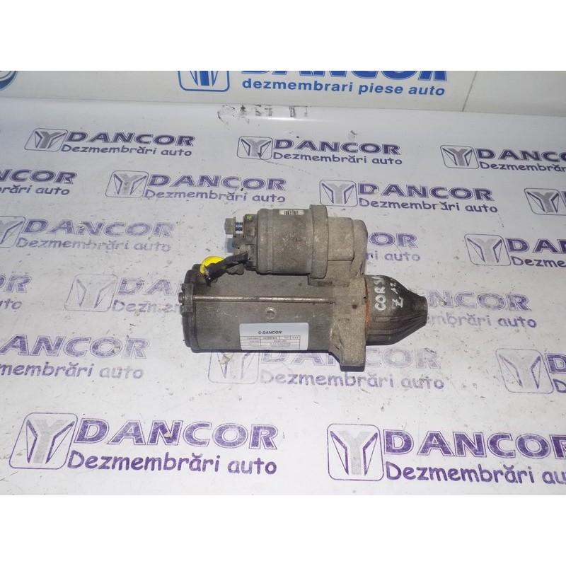 Electromotor OPEL CORSA-D 55 221 292