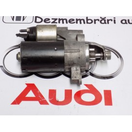 ELECTROMOTOR AUDI A 4 B8