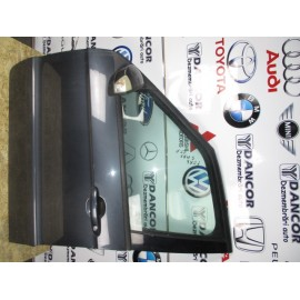 Usa Stanga Fata Ford S-Max - Monovolum