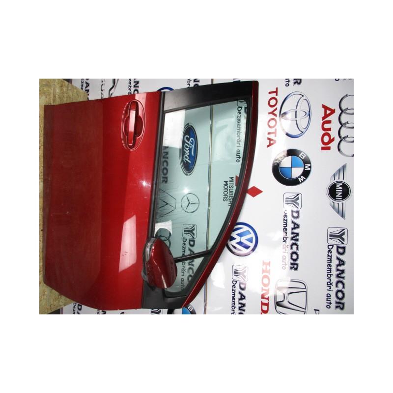 Usa Dreapta Fata Toyota Yaris 2011 - Hatchback