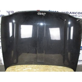 Capota Motor Jeep Cherokee - 2005