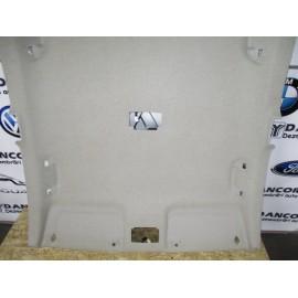Plafon Interior Suzuki SX4 - 2007