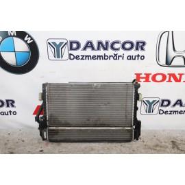 Radiator apa vw POLO 1.2TSI  cod: 6R0121253A