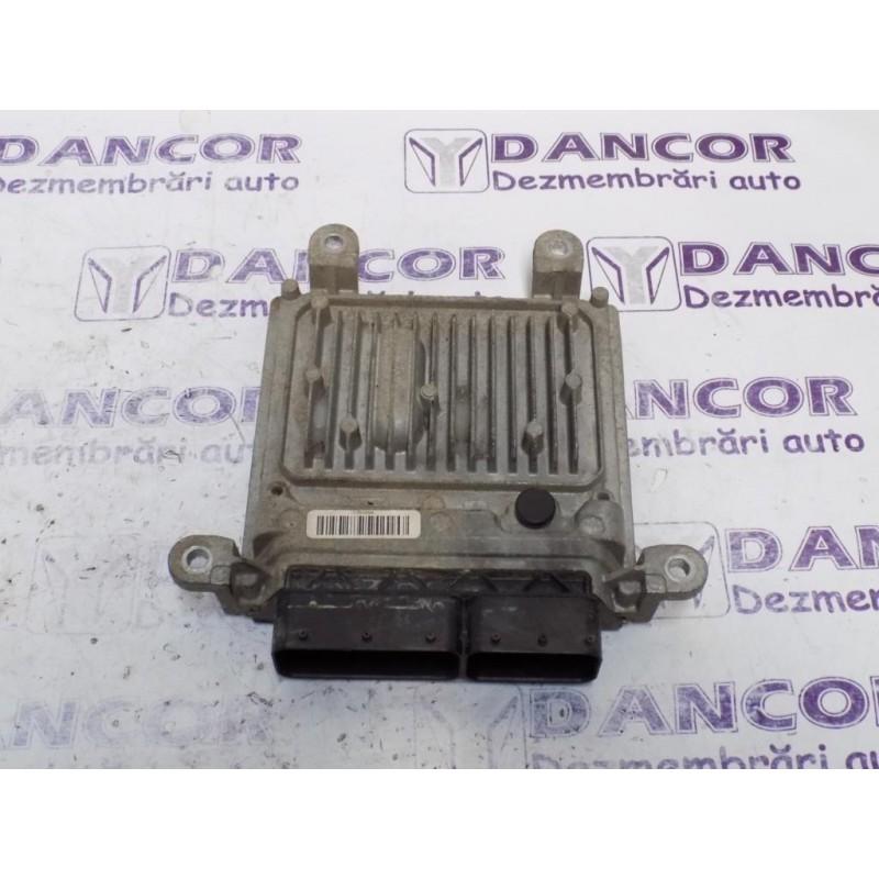 Calculator Motor Mercedes SPRINTER(W906) cod:  A 651 900 06 01