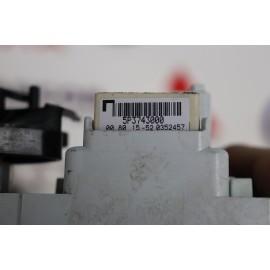 Comanda clima DACIA DOKKER cod: 5P3743000