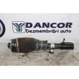Perna aer dreapta fata RANGE ROVER VOGUE V8 4.2 2007 cod: 22245545