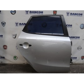 Usa dreapta spate Hyundai I30 2011