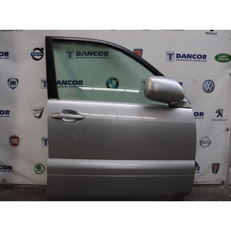 Usa dreapta fata Lexus GX 470 2007
