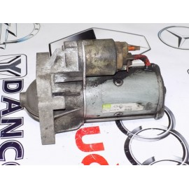 ELECTROMOTOR RENAULT TRAFIC-II