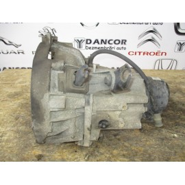 Cutie Viteza Renault Kangoo 1.9D - 5 Trepte - JB1-974