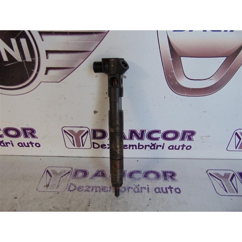 Injector MERCEDES-BENZ E220 CDI 2013