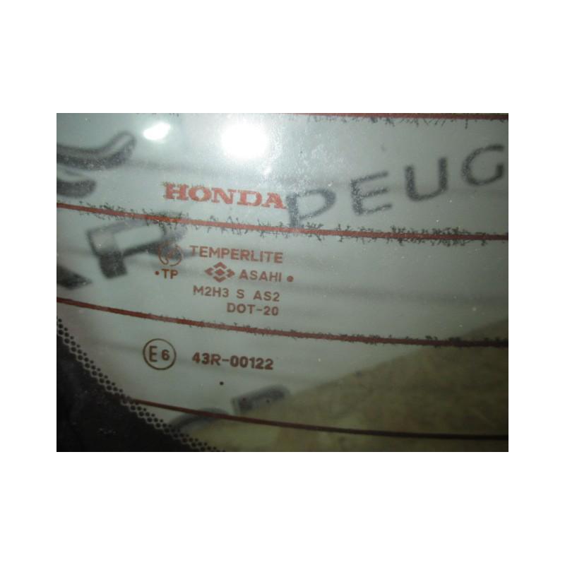 Luneta Honda Accord - Fabricatie 2006