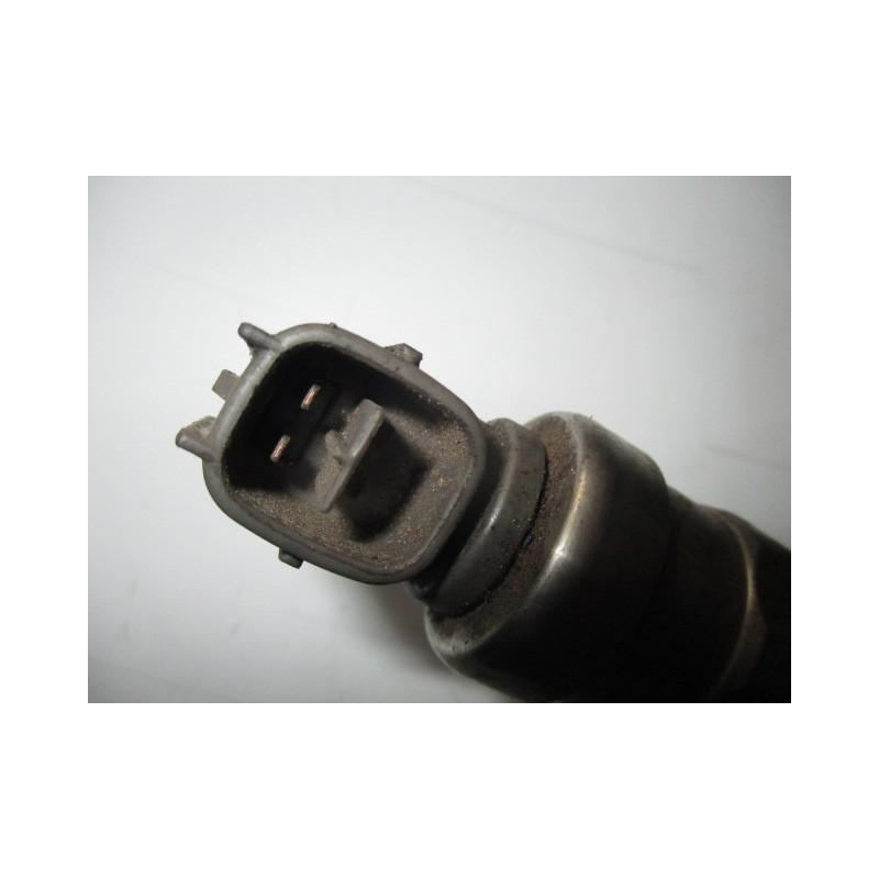 Injector Opel Vectra C - 8-97239161-7