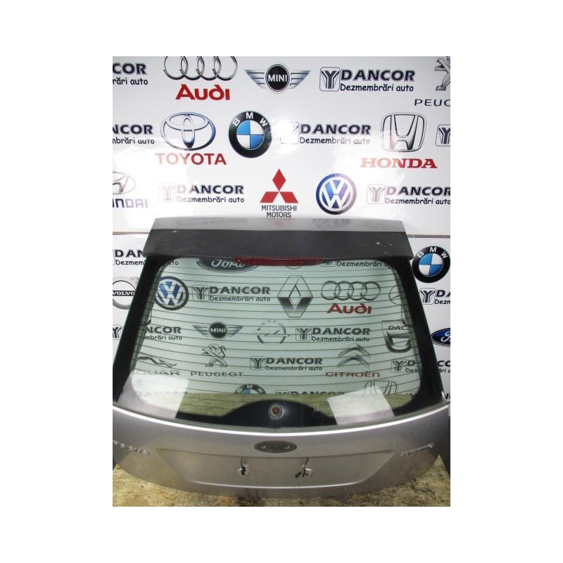 Haion Ford Focus 2 - Hatchback - Fabricatie 2006