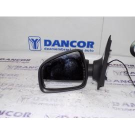 Oglinda Dacia Sandero II cod: 9630 237 31R