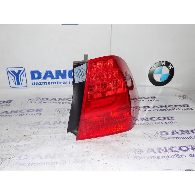 Stop dreapta BMW e91 2009 cod: 7 289 432