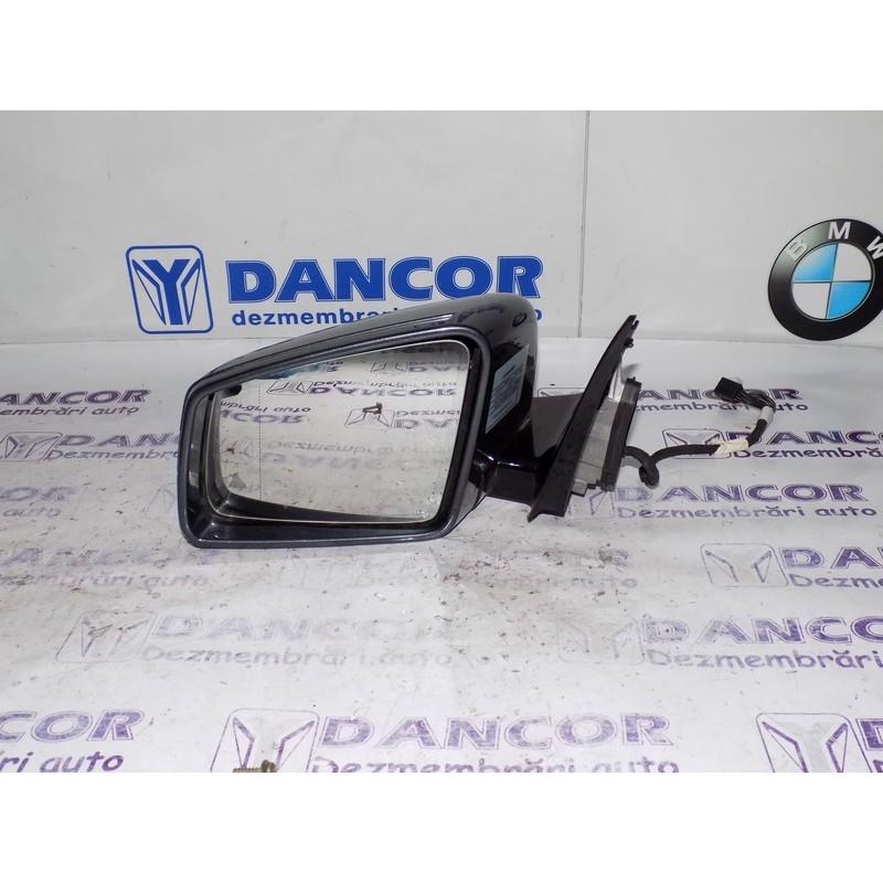 Oglinda stanga Mercedes w212 cod: A 212 810 17 16