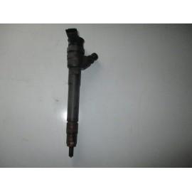 Injector Nissan Qashqai 1.6 D - 0445110546