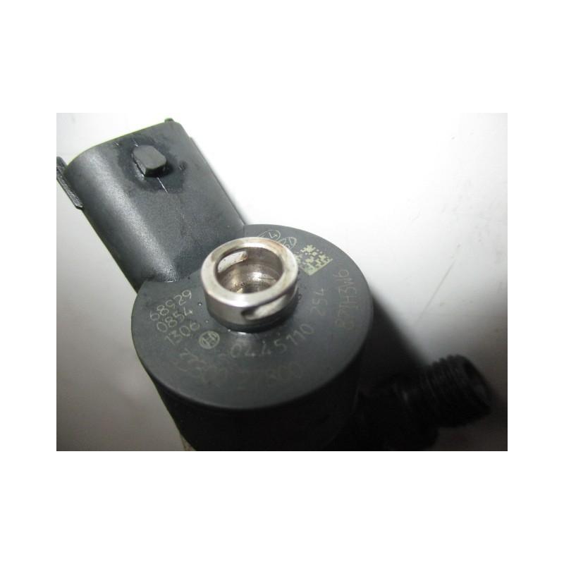 Injector Hyundai Santa-Fe 2.2 CRDI - 0445110 254
