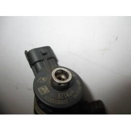 Injector Dacia Dokker 1.5 DCI - 0445110 485