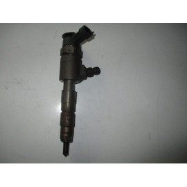 Injector Peugeot 207 1.6 HDI - 0445110 340
