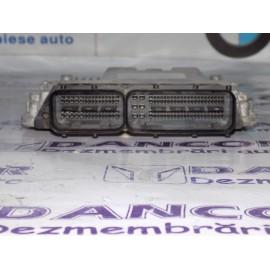 Calculator motor VOLKSWAGEN GOLF-V cod: 03G 906 016 CB