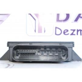 Calculator frana de mana BMW f10 cod: 32620294