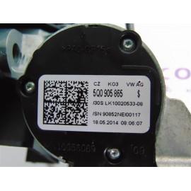 Contact Skoda octavia 3 fara cheie cod: 5Q0 905 865