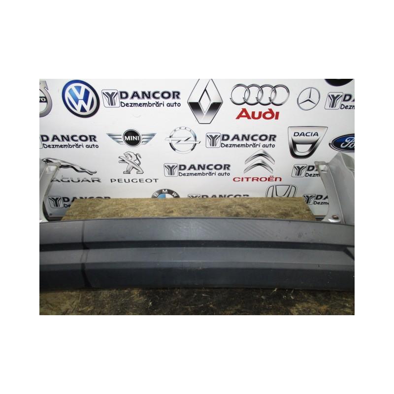 Bara Spate Renault Megane 3 Break - Fabricatie 2011