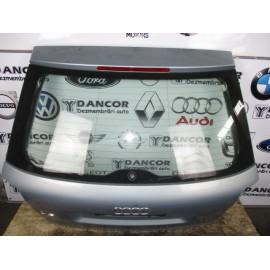 Haion Audi A3 - Hatchback - Fabricatie 2004