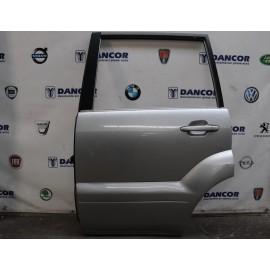 USA STANGA SPATE Lexus GX 470