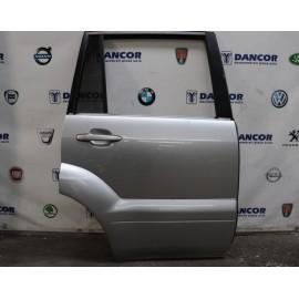 USA DREAPTA SPATE Lexus GX 470