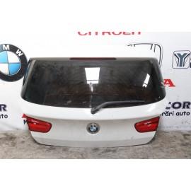 HAION BMW SERIA 1 F20