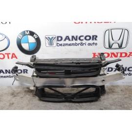 TRAGER BMW SERIA 1 F20