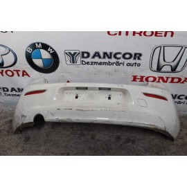 BARA SPATE BMW SERIA 1 F20