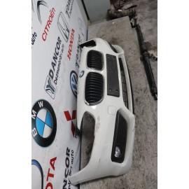 BARA FATA BMW SERIA 1 F20