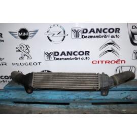 Intercooler Ford Mondeo 2.0 TDCI - 1S7Q-9L440-AF