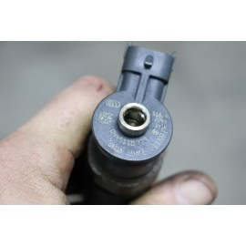 INJECTOR PEUGEOT 208 1.6HDI