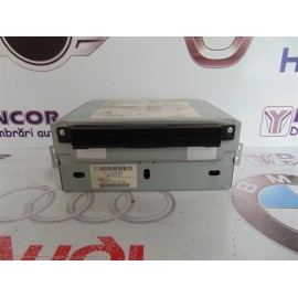 Radio cd Volvo V40 2015 cod: 31396096