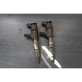 INJECTOR PEUGEOT 206 1.4 HDI