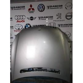 Capota Motor Mercedes CLS