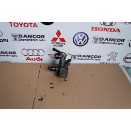 Pompa injectie Mercedes w212 cod: A6510701201 an :2012