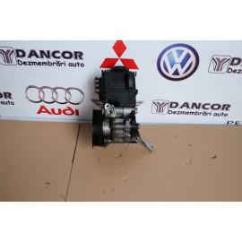 Pompa servo Mercedes w212 E-class 2012 cod: A0064664701 2.2cdi