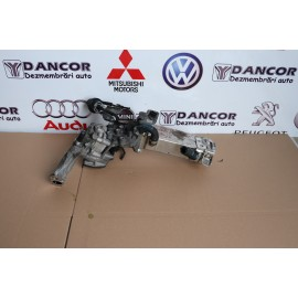 Egr + racitor Mercedes e-class w212 a651 2012 cod: A6511400360
