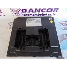 Calculator confort VOLKSWAGEN POLO 6C0937087D